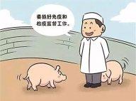 专家解读|吴珍芳:养猪业未来发展趋势与企业应对