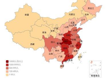 专家解读|文杰:新冠肺炎疫情对我国肉鸡产业的影响